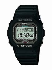 CASIO G-SHOCK Bluetooth ver4.0 GB-5600B-1JF ??Men watch F/S EMS