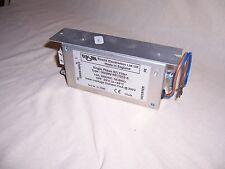 Omron 3G3JV PFI 1010-E RASMI single phase RFI filter for inverter 100-500W