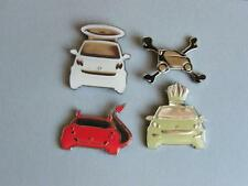 Smart - 4 broches