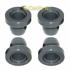 REAR SUSPENSION X-SHORT BUSHINGS Fits POLARIS SPORTSMAN 400 HO 4X4 2008-2010