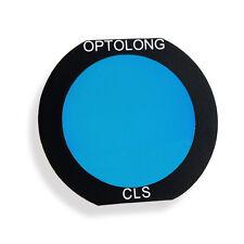 OPTOLONG Clip-on Filter Deepsky for Canon EOS Cameras for Astrophotography Hot