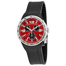 Porsche Design P'6320 Chronograph Mens Watch 6320.41.84.1168/3