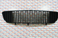 GENUINE Vauxhall ASTRA H VXR - FRONT BUMPER LOWER GRILL / GRILLE - NEW -93186611