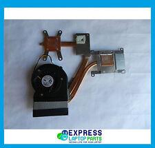 Ventilador y Disipador Acer Aspire 5810TZG E32-0900480-TA9 / 6010H05F