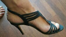 Lk bennett shoes strappy lovely on it39.5 UK 6