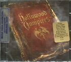 HOLLYWOOD VAMPIRES FIRST ALBUM SELF TITLED SEALED CD NEW 2015