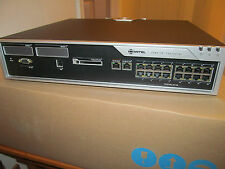 NEW PRICE!!! for a NEW Mitel 3300 CXi ICP Controller Telephone System 50005097