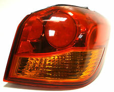 MITSUBISHI ASX RVR Outlander Sport 2010-2015 Rear Tail Signal Right Lights Lamp