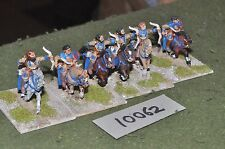 25mm late roman cavalry 6 (10062)