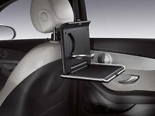 Mercedes-Benz Klapptisch Style & Travel Equipment für Basisträger