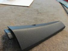 NOS 1989 - 1991 FORD THUNDERBIRD FRONT DOOR TRIM PANEL EXTENSION E9SZ63238A36A