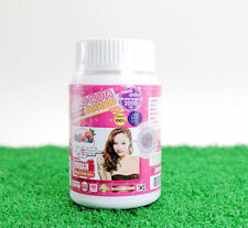 2X NANO GLUTA 800000MG GLUTATHIONE ACTIVE WHITENING COLLAGEN MIX BERRY +TRACKING
