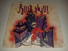 """Paula Abdul - """"Opposites attract""""  7"""" (1990) EX / """"One Or The Other (LP Version)"""