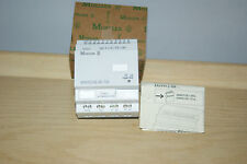 Moeller Easy 412-DC-TCX control relay with timer