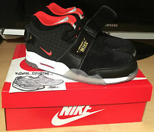 Nike Air Trainer V Cruz PRM QS non Jordan, MAX UK 9 EUR 44 821955 -001