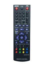 For LG AKB73615801 BP320N BP220 BP125 BP220N BP200 BP325W Blu-ray Disc Remote