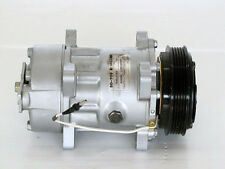 Renault Safrane AIR CONDITIONING COMPRESSOR Climate New 7700865035