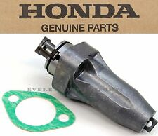 Genuine Honda Cam Chain Tensioner Lifter & Gasket CBR 600 F4 F4i Camchain #V184