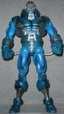 Marvel Legends Build A Figure Apocalypse BAF 100% Complete Hoses