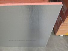 Seconds Insulation Board 90/100mm Kingspan Kooltherm