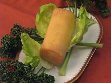 Geräucherter Käse Zakopane Spezialitäten Mini-Roulade Ustrzycka aus Polen 300 g