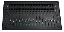 Avid Pro Tools S3 Eucon Enabled Control Surface
