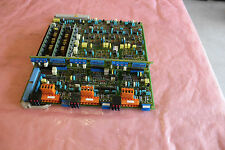 Siemens 6SC6100-0NA21 drive N board