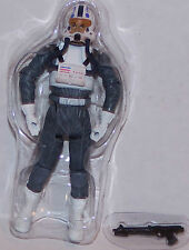 Star Wars CLONE PILOT Revenge of the Sith Evolutions Imperial Legacy Collection