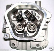 Honda Cylinder Head Assembly Replaces 13hp GX390 Engine