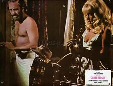 JASON ROBARDS THE BALLAD OF CABLE HOGUE 1970 VINTAGE LOBBY CARD #4
