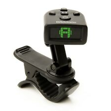 PLANET WAVES PW-CT-13 NS MICRO UNIVERSAL CHROMATIC CLIP ON TUNER GUITAR VIOLIN