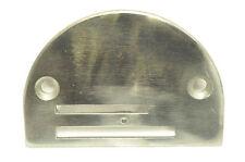 Sewing Machine Needle Plate SPK1