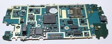 OEM Motherboard Main Board Samsung Galaxy S Relay SGH_T699 T-Mobile Parts #103-A