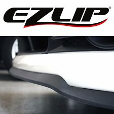 The Original EZ LIP UNIVERSAL BUMPER BODY KIT CHIN PROTECTOR AIR SPOILER EZLIP