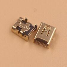 New Samsung ES80 Lenovo phone Micro USB charging port connector jack 8Pins U021