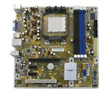 HP m2n68-la Rev. 3.02, narra 3, am2 am2+, GeForce 6150se, FSB 1000, ddr2 800, VGA