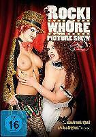 Jessica Drake - The Rocki Whore Picture Show: A Hardcore Parody (OVP)