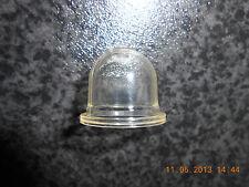 Primer Bulb for Whipper Snipper Brushcutter Ryobi, Homelite,Talon, Stihl, Honda