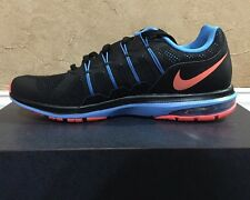 NIKE AIR MAX DYNASTY WOMEN'S RUNNING SHOES  816748 006 Size 12