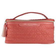SEPHORA COLLECTION Sunset Daydream The Vacationer Large Cosmetic Bag New