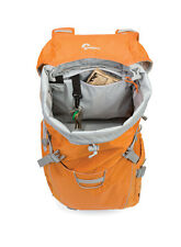 LowePro Photo Sport 200 AW Orange--   For the active shooter-   Free US Shipping
