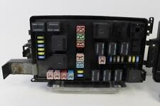 2006-2008 DODGE CHARGER BODY CONTROL FUSE BOX MODULE