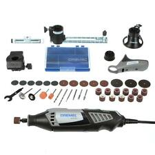 Dremel 8220 Series 12V Max Lithium-Ion Variable Speed Cordless Rotary Tool Kit
