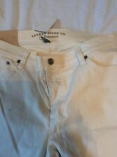 Ralph Lauren Women's Jeans New with Tags