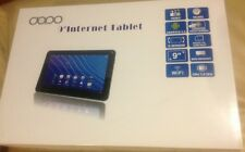 "Lot Of 70 Double Power DoPo M975  9"" Android  Tablet 8GB Android 4.0"