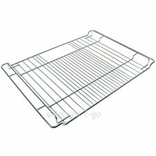 Genuine NEFF Oven Cooker Grill Pan Shelf Grid Mesh Tray Base Insert 450 x 330