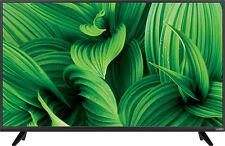 """VIZIO - 48"""" Class (47.6"""" Diag.) - LED - 1080p - HDTV - Black"""