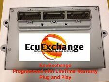 JEEP WRANGLER ENGINE COMPUTER REPAIR SERVICE ECU PCM ECM 24 HOUR TURN AROUND