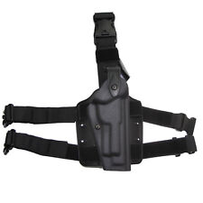 Hunting Airsoft Shooting Gun Holster Right Handed Leg Holster Beretta M92 M96 M9