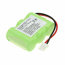 Hot Sale 1pcs 400mAh 3.6v Home Phone Battery for Vtech BT17333 BT-163345 BT27333